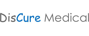 discure medical