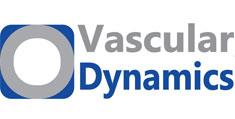vascular dynamics
